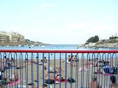 DSCN2346 (San Ġiljan, Malta) Photo