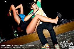 IMG_4685.jpg (Smile for Camera) Tags: st club dance orlando dj dancing florida saturday clubbing nightclub chicks nightlife firestone thursday deserteagle saturdaythursday clubatfirestone themjeans bodywerx kcolldesigns kcoll