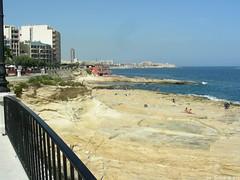 DSCN2497 (Sliema, Malta) Photo