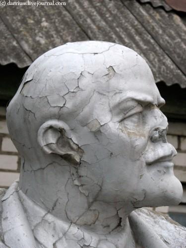 mogilev_lenin_1