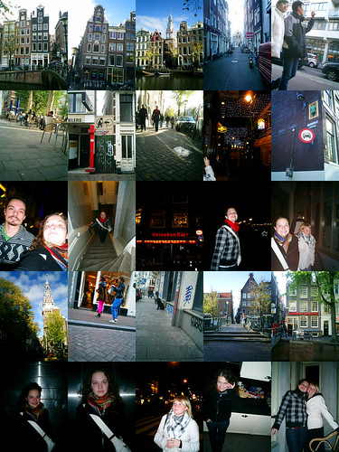 Amsterdam Impressions 2