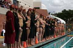 Men's Water Polo: USC v. Pepperdine (1) (Poppyseed Bandits) Tags: california ca sports la losangeles usc rebelxt pepperdine waterpolo takenbyjeff menswaterpolo uscmenswaterpolo