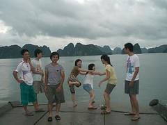 CIMG0869 (~(ac)_(quy)~) Tags: long tu bai