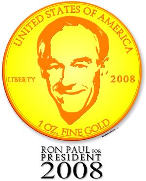 ronpaulgoldsmall