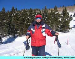 IMG_5099 (Alfredo Martinez Argote) Tags: usa rocosas esquialpino