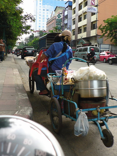 moto cron