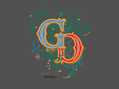 2047344552 14d3353df4 m vector Gacya Design Vector Wallpaper