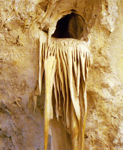 carlsbad caverns 5