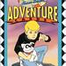 Jonny Quest Adventure Cards 1995.jpg