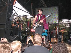 IMG_1253.JPG (Hello! Adventures) Tags: music finalfantasy ofmontreal explosionsinthesky funfunfunfest