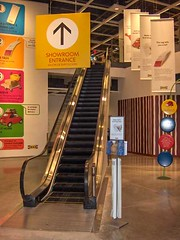up_escalator