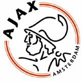 ajax-psv-december-2007