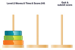 TowersofHanoi Update 1.1