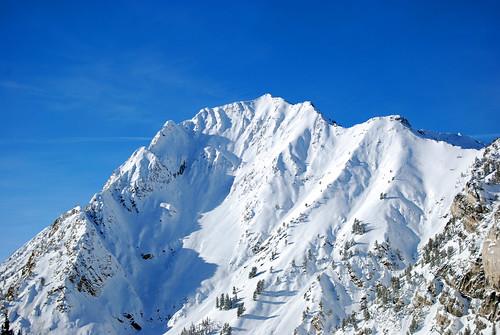 Mt. Superior
