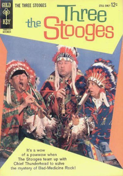 stooges20.jpg