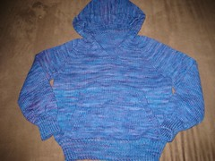 First FO of 2008