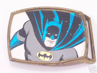 batman_75buckle