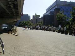 03浜町の隅田川_02