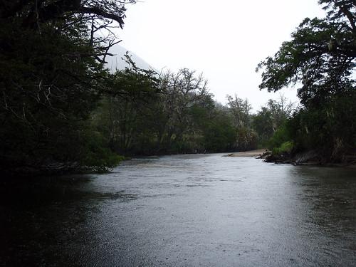 Raininglandscape