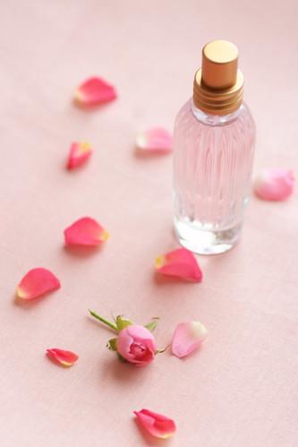 fragrance #1