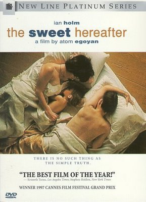 Thesweethereafter2