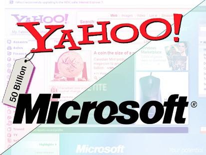 Microsoft Com