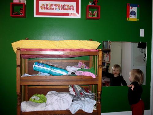 20080201 Aletheia-20 APOD