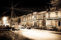 Rarity v1.2 (IzaD™) Tags: winter snow sheffield blizzard southyorkshire