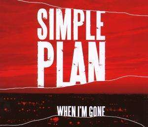 Simple Plan - When I´m Gone (42)