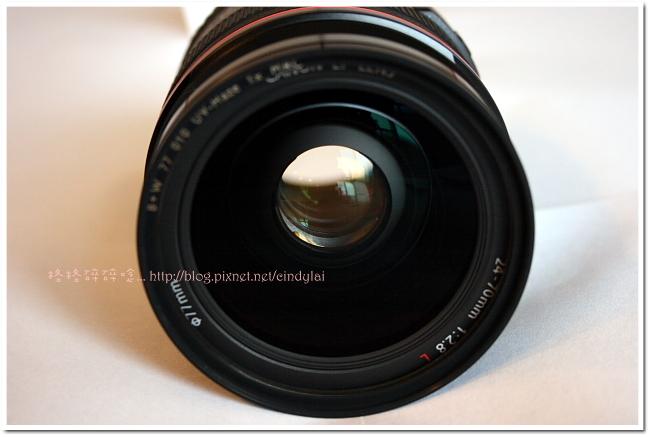Canon EF 24-<br /><br /><br><br /><br /><br>70035