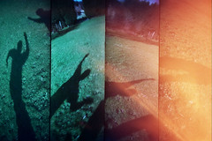 From Shadow to Light (Jeff Bauche._.)) Tags: jeff photography lomo lomography supersampler bravo bauche superbmasterpiece theunforgettablepictures theunforgettablepicture jeffbauche supersampler3 jeanfranoisbauche jeffbauche jeffbauchehotmailcom