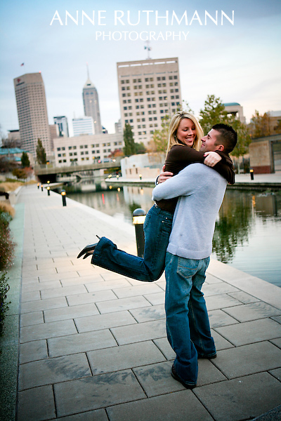 Alison_Matt_Engagement-14.jpg