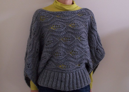 Iceland Sweater