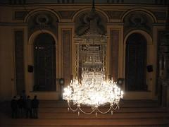 ..kıyam (sîrac) Tags: mosque sultan dua huzur camii namaz alem cemaat valide ibadet bezmi müslüman yakarış
