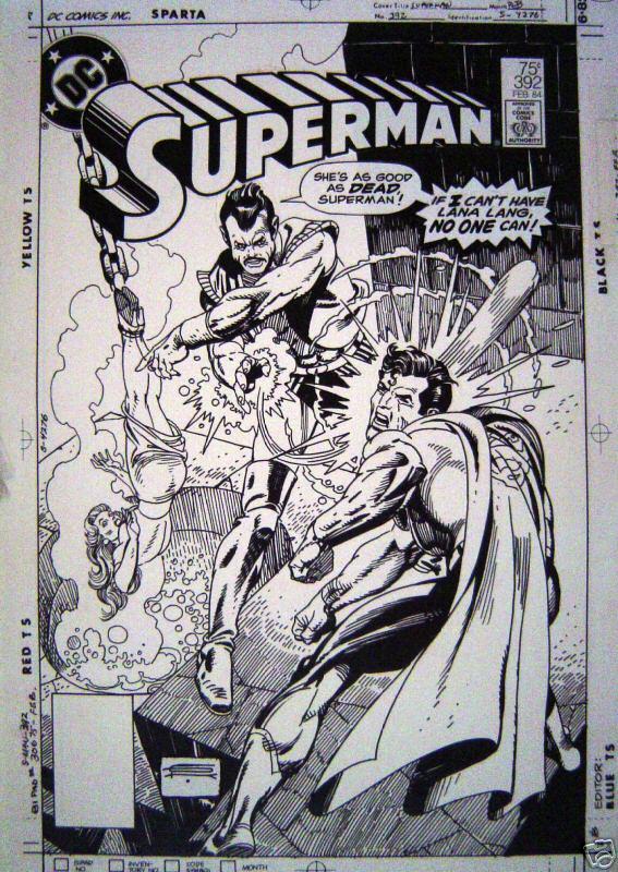superman392_cov_kane.JPG