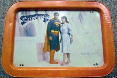 superman_supeIItvtray.jpg
