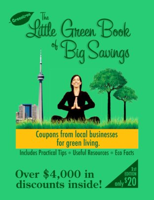 LittleGreen-Cover-1205 resize