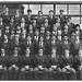 CBC Pretoria - Std. 9 - 1977