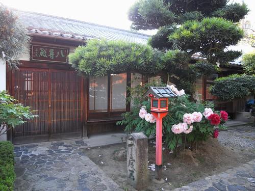 御霊神社(奈良町)-07