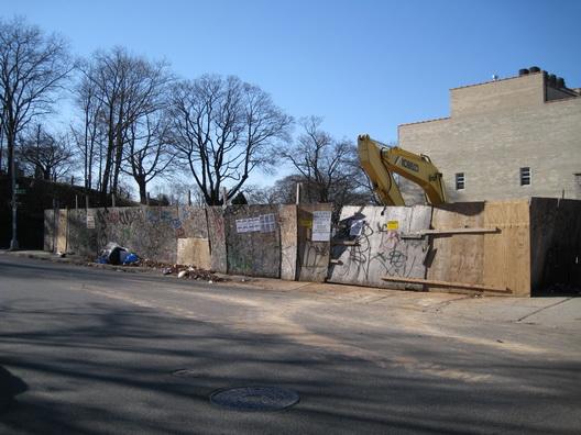 Minerva Site