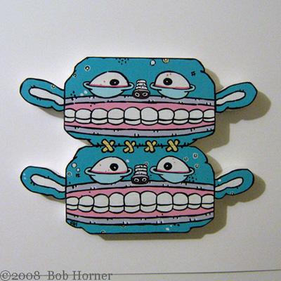 stitch1f