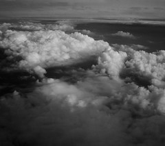 IMG_0692-27-5 (wallyoh) Tags: london clouds arial arialview