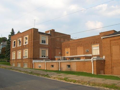 082108 David Anderson High School 1 Lisbon Ohio 22 A Photo On