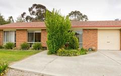 7/1-7 Torpy Place, Jerrabomberra NSW