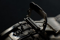 Seiko SBDX017 Marine Master 300 - Close Up (paflechien33) Tags: seikosbdx017marinemaster300 nikon d800 nikkor 85mm f18 afs sb700 sb900