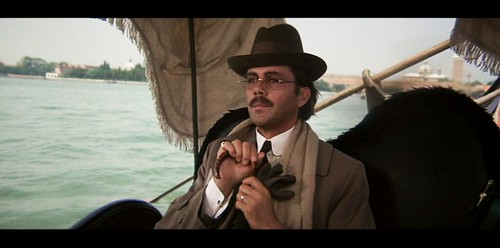 deathinvenice_arriving