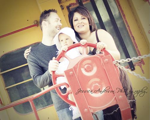 family2fw