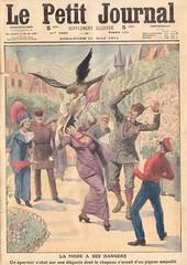 ptitjournal 21 mai 1911