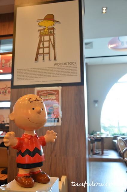 Charlie Brown (19)