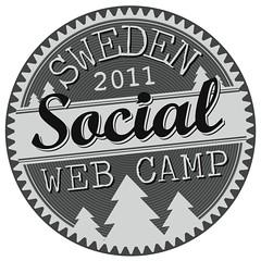 SSWC logo 2011 (pin sv)